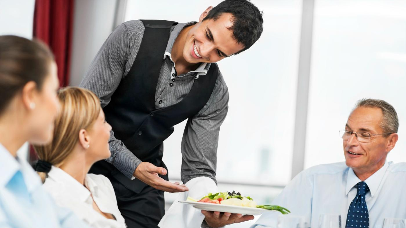waiter job Fast & free job search: find waiter/waitress jobs qatar, 1445 waiter/waitress job opportunities abroad: waiter/waitress, waiter/waitress, waiter/waitress, waiter.